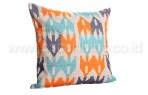 Bantal Sofa Decoration Motif Arrow Style Q2181